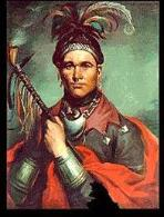 essay on joseph brant View essay - hst201 - mod 8 - critical thinking - draft from facts 50 at csu sacramento running head: joseph brant and the revolutionary war joseph brant and the.